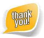 Thank You! - Core Contractors