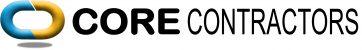 Core Contractors 877.887.2673
